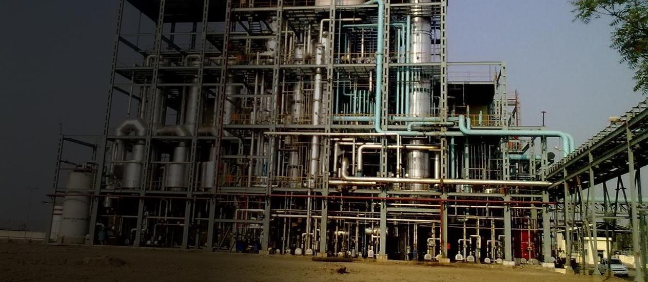 Food Grade Ethanol Exporters   Denatured Ethanol Suppliers